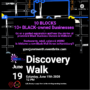 Discovery Walk image