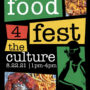 Food For The Culture Festival image