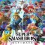 HTGameAndChill Super Smash Bros Ultimate (Switch) Tournament image